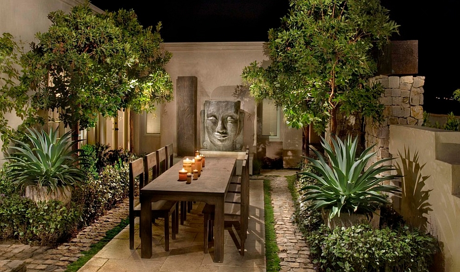 How to Design the Perfect Outdoor Dining Space on Backyard Dining Area Ideas id=74065