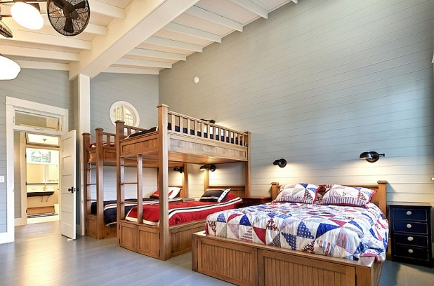 Fabulous Bedroom Ideas Latest Kids Room And Comfortable. rasta bedroom ideas   Scandlecandle com