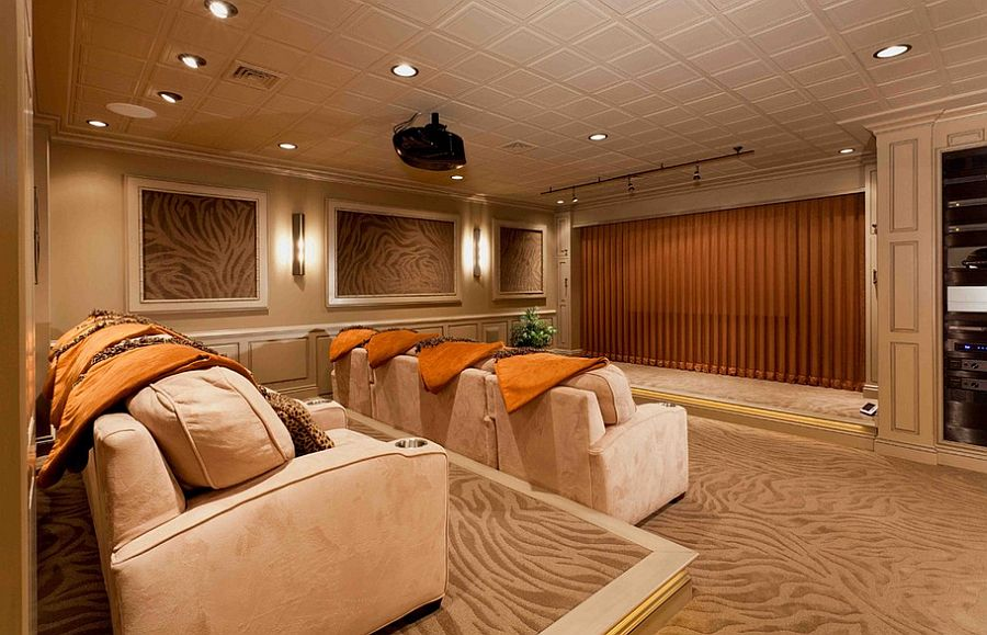 Fall Ceiling Design For Home Theater | Abahcailling.co on pool table design ideas, school classroom design ideas, home cinema, family room design ideas, internet design ideas, whole house design ideas, media room design ideas, bar design ideas, camera design ideas, surround sound design ideas, speaker design ideas, affordable home ideas, education design ideas, bedroom design ideas, home audio design ideas, nyc art studio design ideas, home entertainment, security design ideas, wine cellar design ideas, two-story great room design ideas,