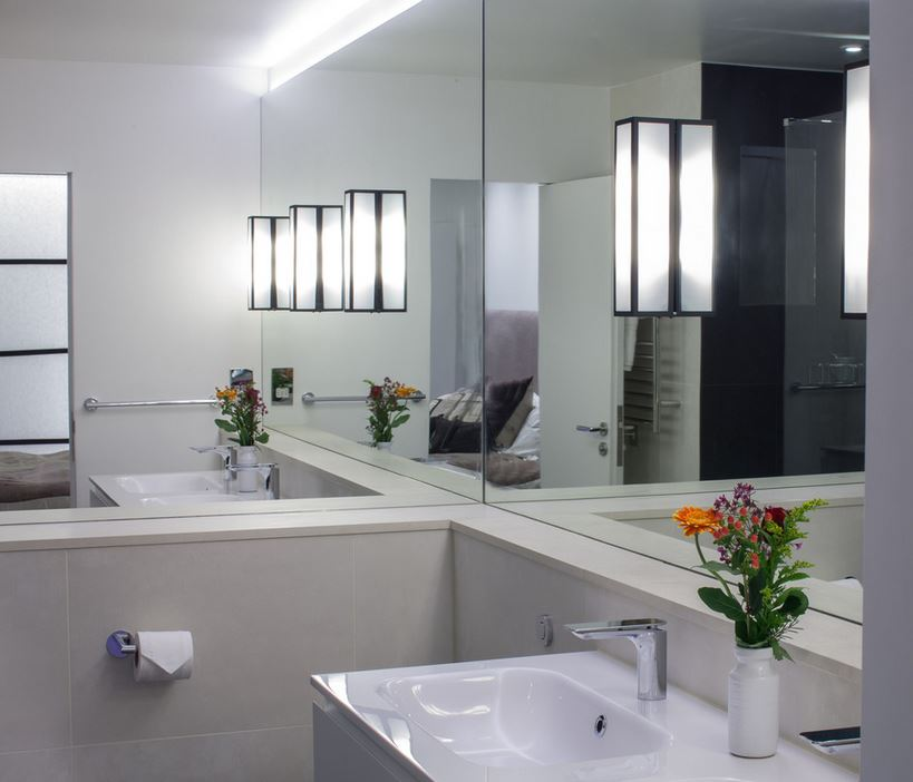 Mirrors For Bathroom Mirror Frames