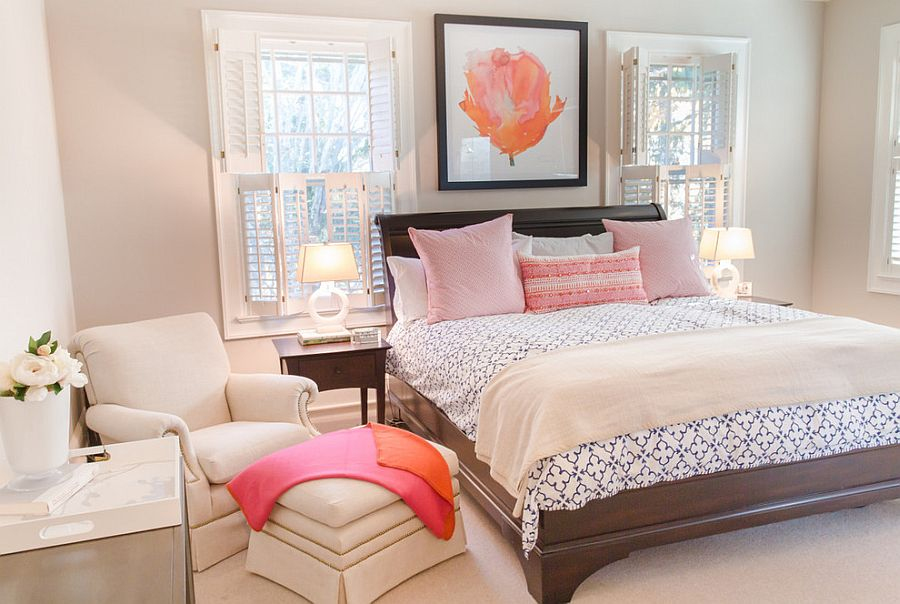 30 Interiors that Showcase Hot Design trends of Summer 2015 on Trendy Room  id=45079