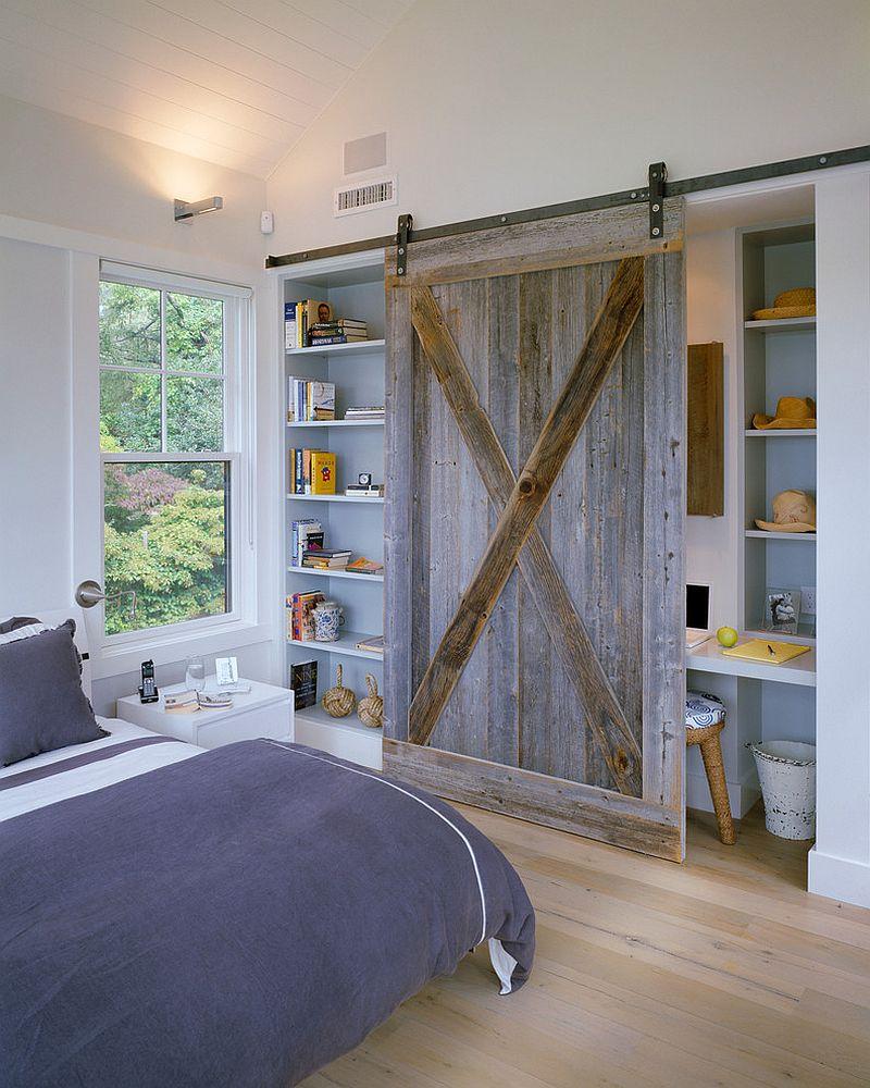 Bedroom Door Style Novocom Top