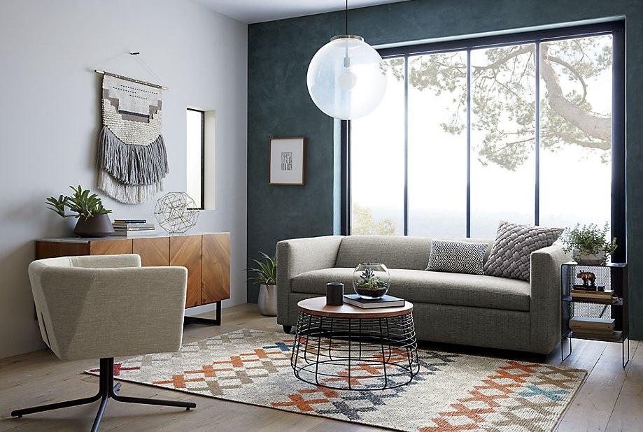 New Decor Arrivals with Modern Bohemian Style on Boho Modern Decor  id=87165