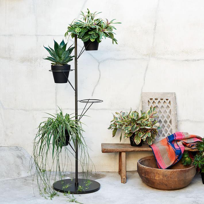 Ikea Outdoor Planters