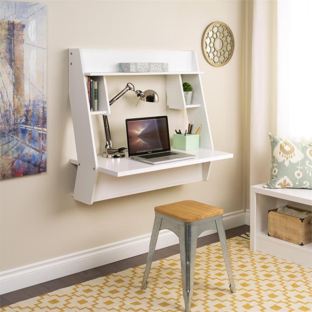 Creative Desk Ideas Hostgarcia