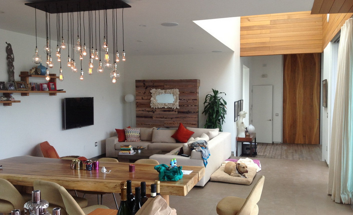 8 Eco Friendly Lighting Options That Will Make You See The