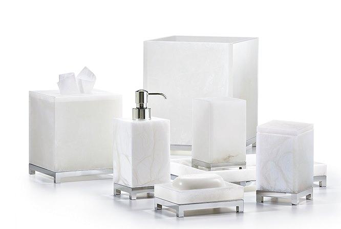 Bathroom Accessories Australia sale isabella. saveemail. fresh beach themed furniture australia