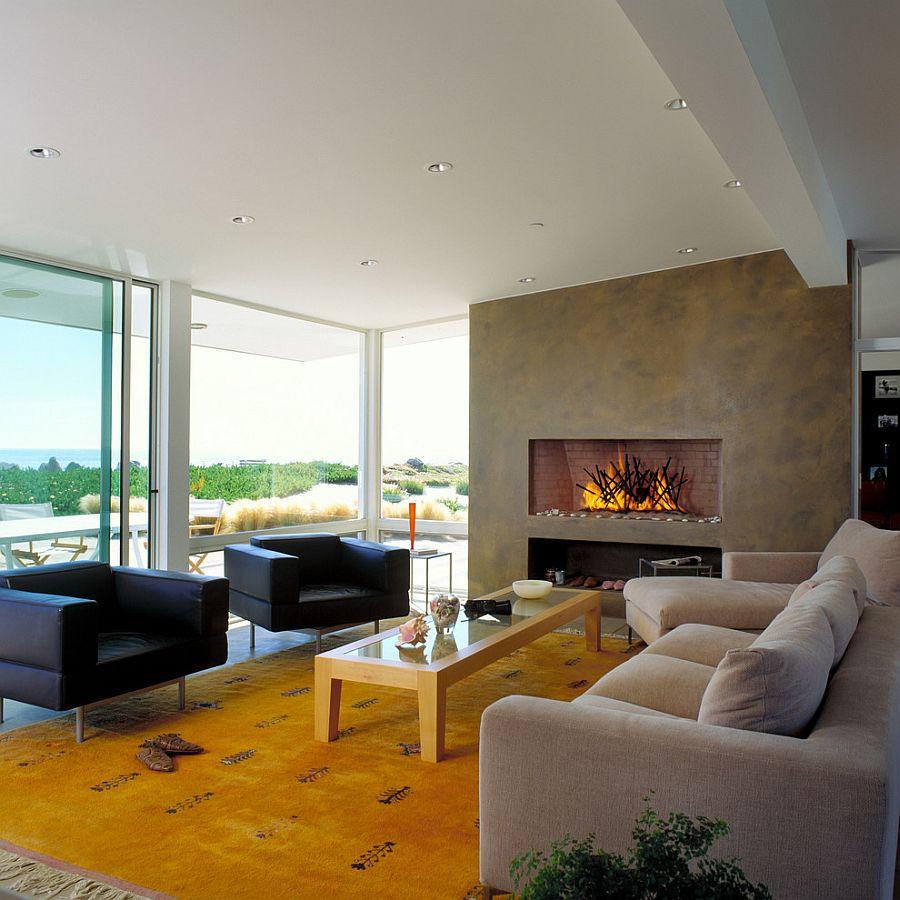 Home Color Scheme Stucco