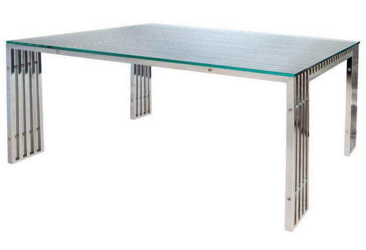 Image Result For Gltop Sofa Table Metal