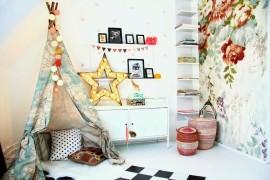 17 Cozy Reading Nooks Design Ideas