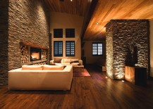 In Floor Lighting 10 Sparkling Ways To Highlight And Style