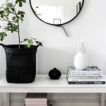 18 Entryway Mirror Ideas That Are Absolutely Captivating