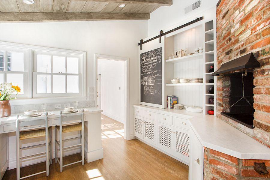 cabinet barn | Nrtradiant.com