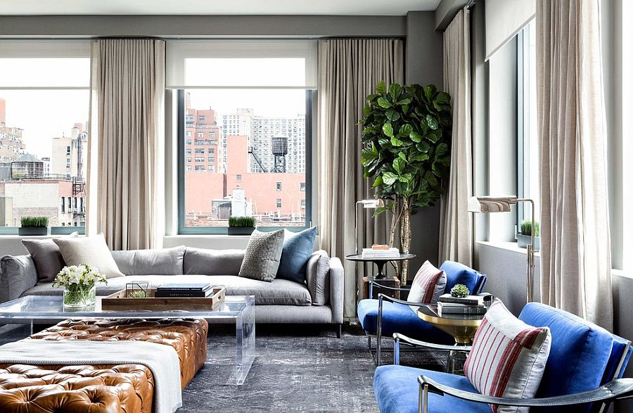 Living Room Design Trends Set to Make a Difference in 2016 on Trendy Room  id=54917