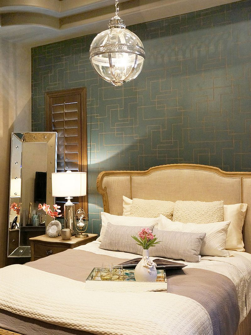 25 Victorian Bedrooms Ranging from Classic to Modern on Bedroom Decor  id=97572