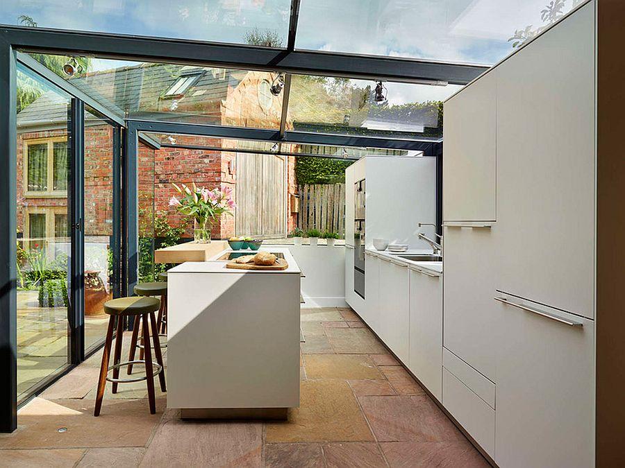 Uk Renovation Ideas Kitchen