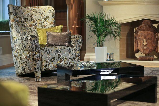 Stunning Home Design Wall Pictures Amazing Privit Us Decor Interior Ideas