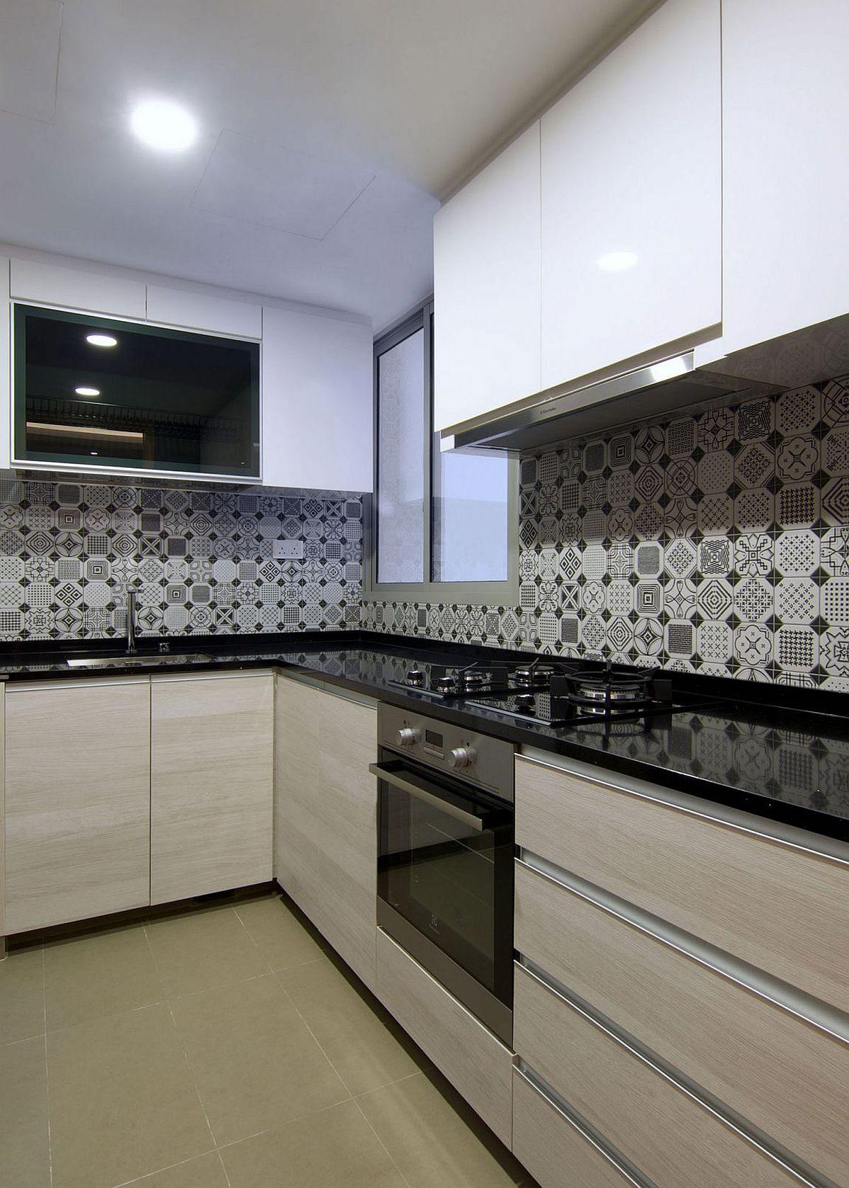 Kitchen Decor Set