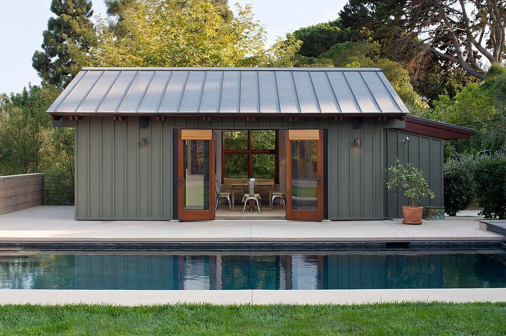 Punch Landscape Design And Home