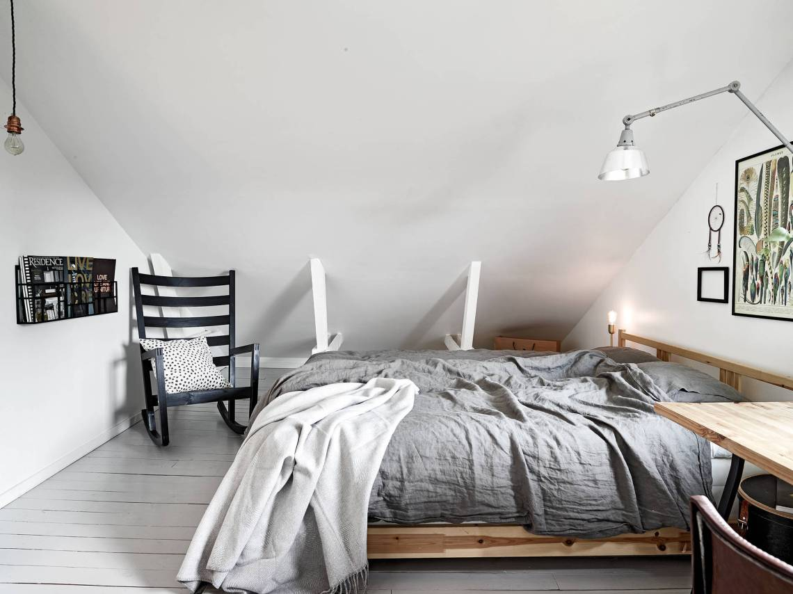 Image Result For How To Make Your Bedroom Cozy