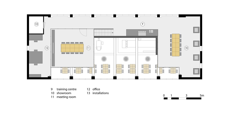 Floor Plans Building House