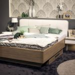15 Bedside Tables And Nightstands With Understated Elegance