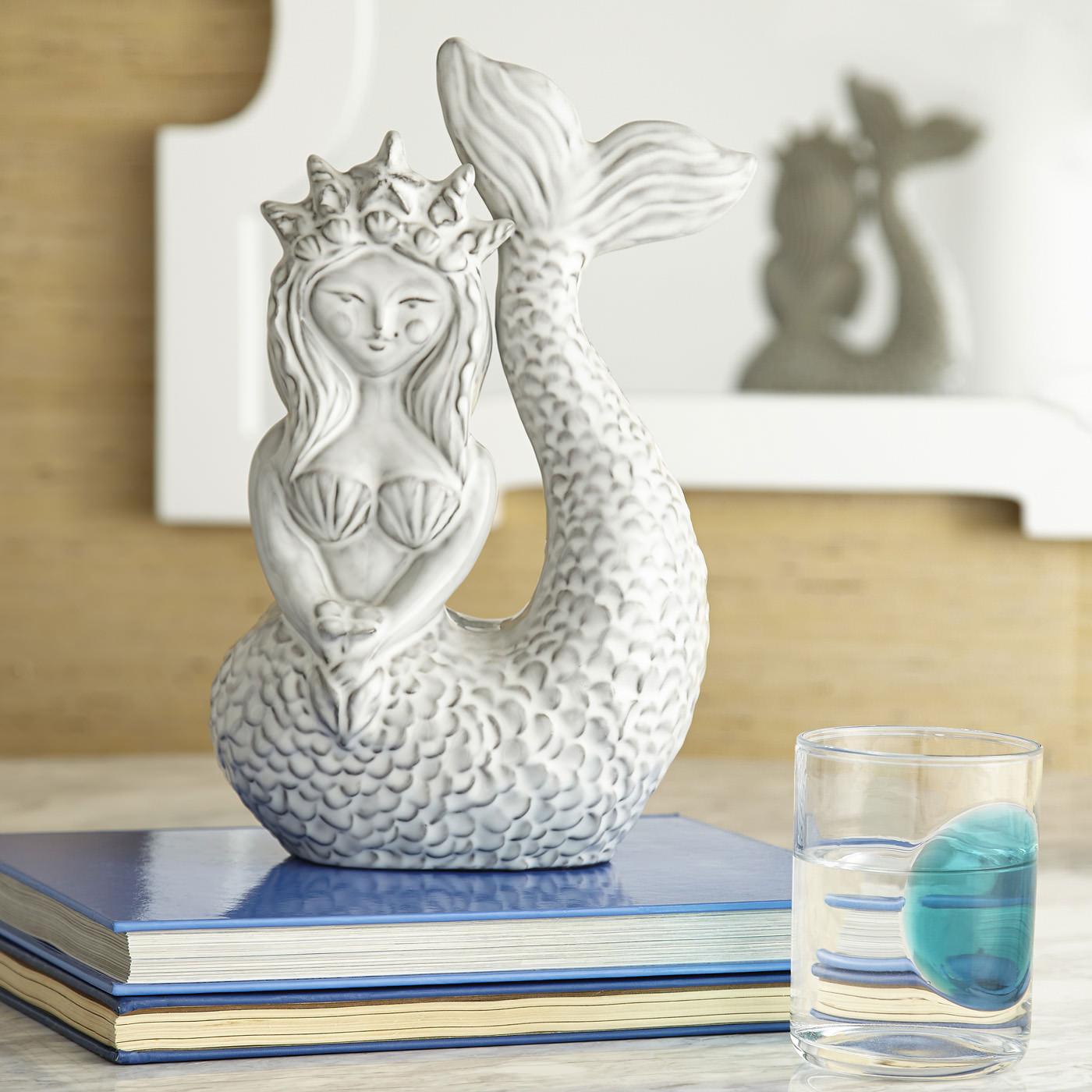 Beautiful Little Mermaid Bedroom Decor The Little Mermaid