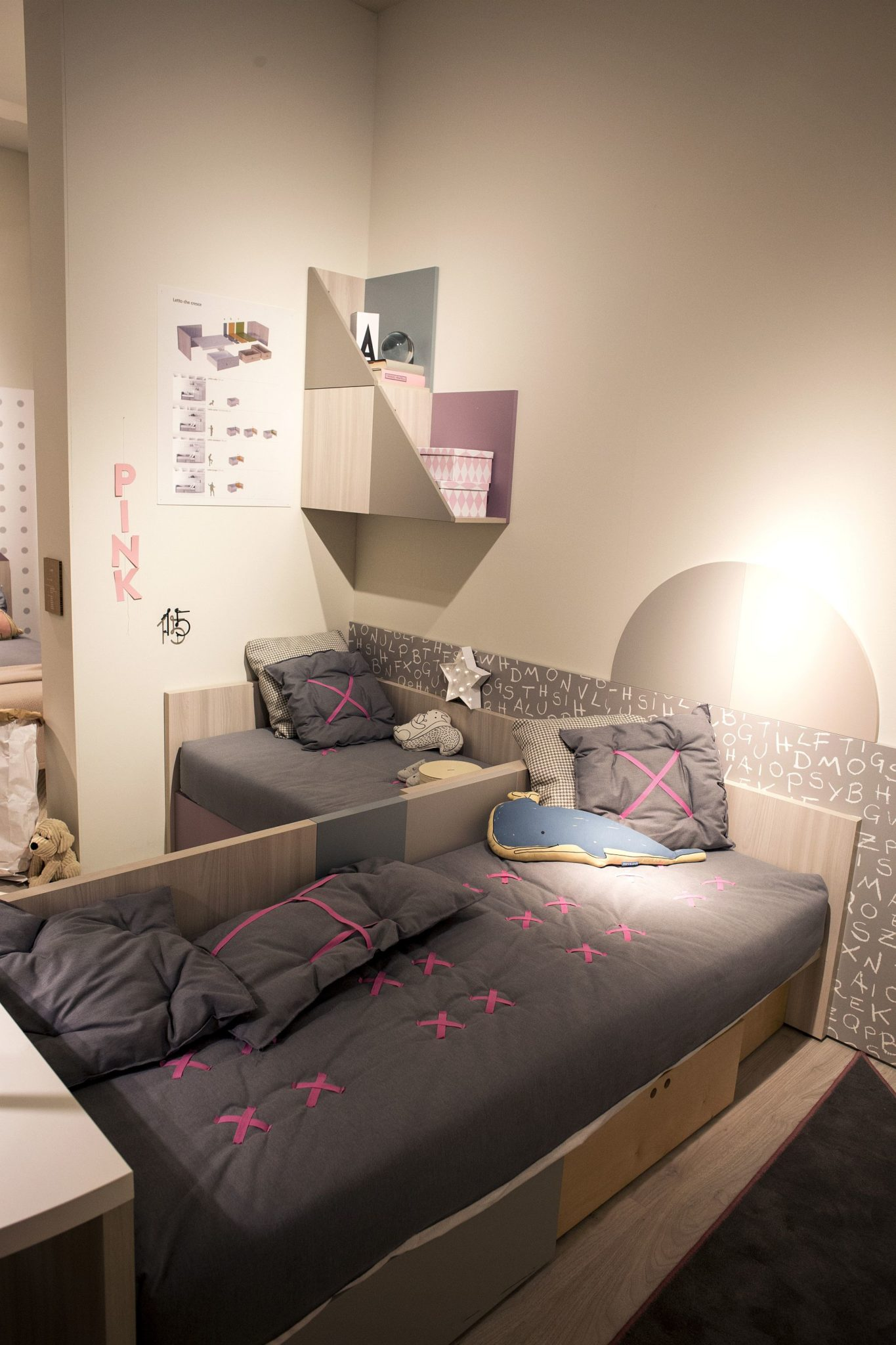 title | How To Design A Small Bedroom