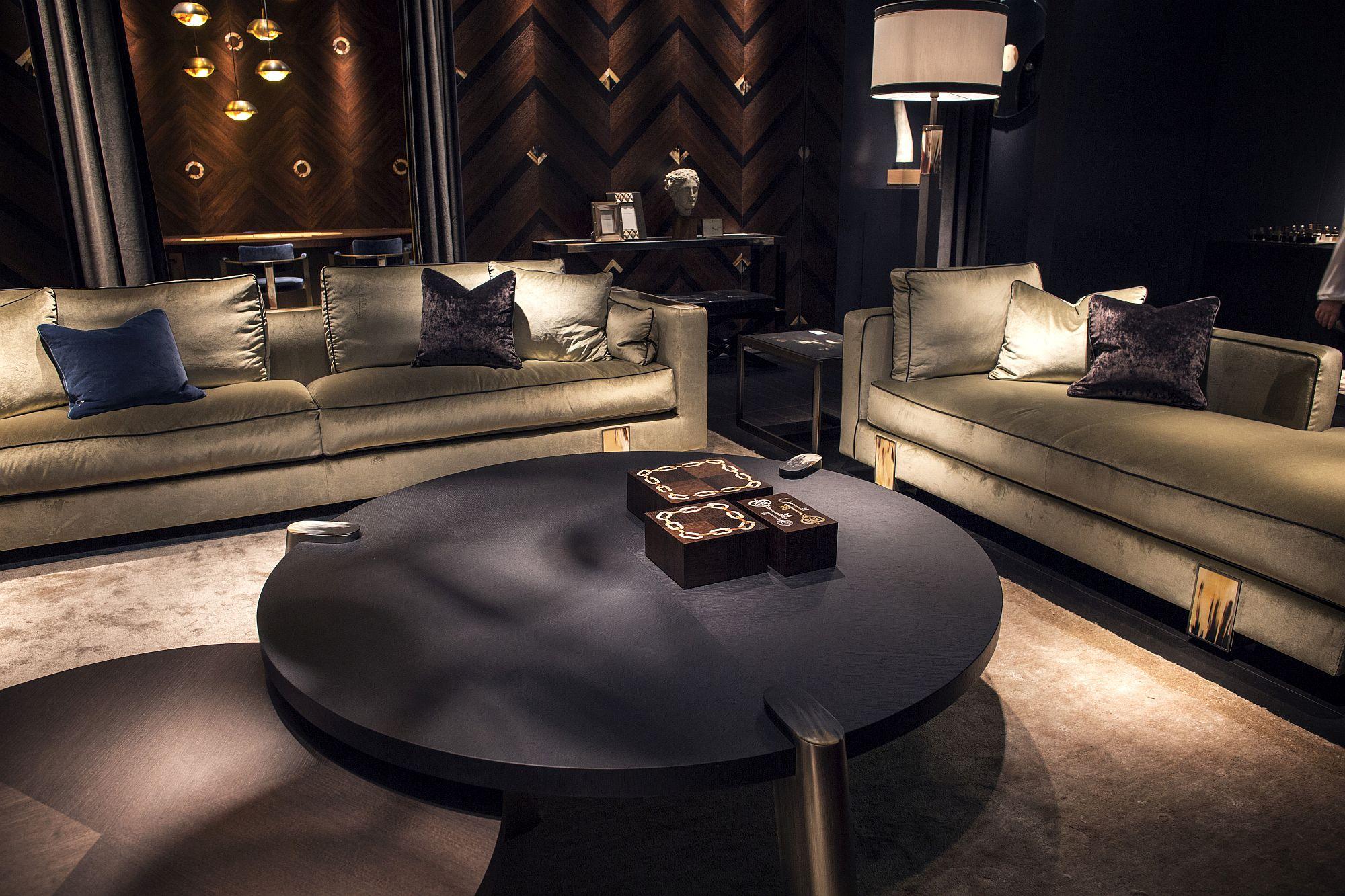 black coffee tables 20 dashing design