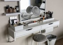 20 makeup vanity sets and dressers to