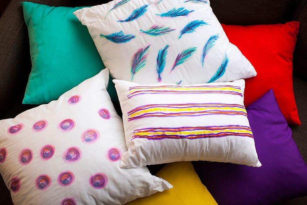 10 gorgeous diy throw pillows that are