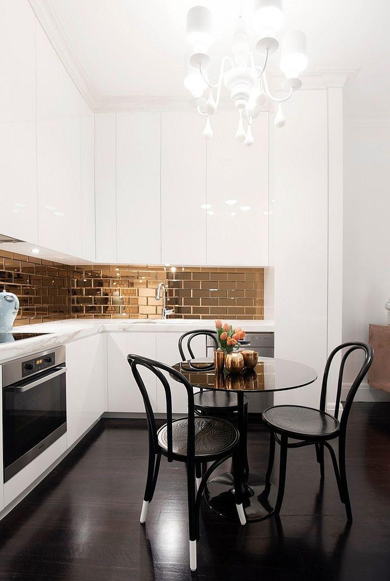 trendy kitchen backsplash ideas