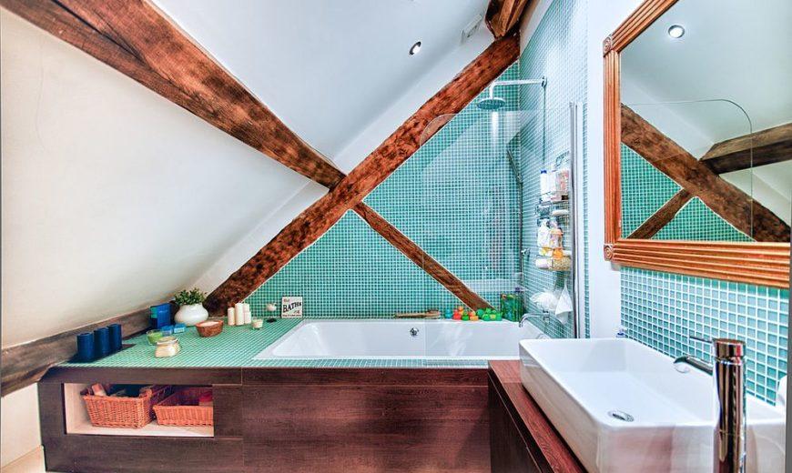 small rustic bathrooms 15 fabulous