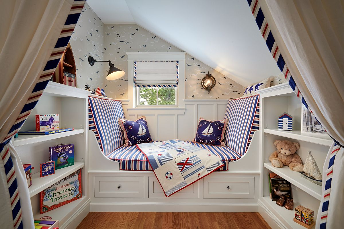 49+ Small Playroom Design Images