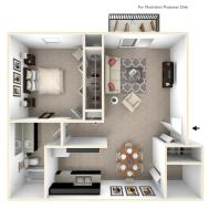 100 Apartment Floor Plans Royal