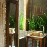 100 Asian Bathroom Design