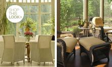 100 Beautiful Sunrooms Sunroom Design Ideas Latest
