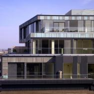 100 Boston Family Loft Modern 360 Newbury