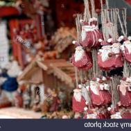 100 Christmas Traditional Decorations Best Diy