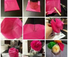 100 Craft Baby Shower Balloon