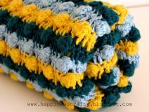 100 Diy Blanket Sofia Clara Ladder