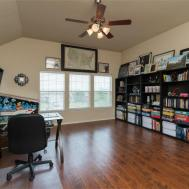 100 Family Game Room Ideas Cool Teen Hangouts