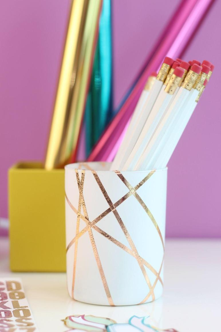 100 Handmade Christmas Gifts Perfect Every Home