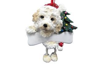 100 Havanese Christmas Ornaments Life Beagle