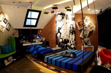 100 Home Decorating Shop Avengers Bedroom Decor