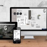100 Home Design Ipad Toit Vacation