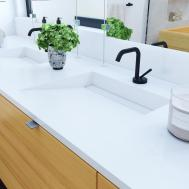 100 Japanese Style Bathroom Kitchen Traditional