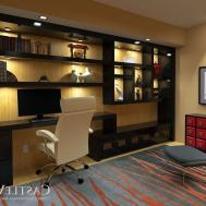 100 Latest Home Decor Trends Interior