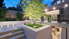 100 Modern Hill House Designs Chelsea