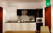 100 Modular Kitchen Designs Price